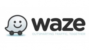 Google und Waze wachsen zusammen.