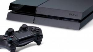 Playstation 4 (Bild: Sony), Playstation 4