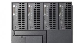 HP Integrity i4 bekommt kein OpenVMS.