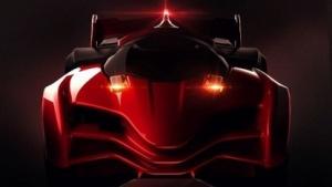 WWDC: Anki schickt Roboterautos auf die Rennpiste