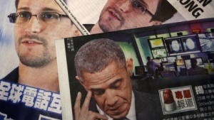 US-Spionageskandal zieht Kreise.