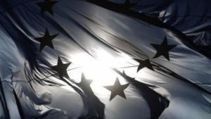 EU: Regierung verteidigt Blockade der EU-Datenschutzverordnung