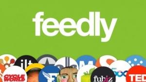 Feedly hat kurzerhand über Nacht einen Teil seiner Nutzer ausgesperrt.