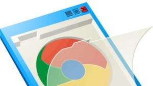 Browser: Google stellt Chrome Frame ein