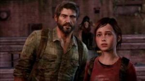 Test The Last of Us: Meisterwerk der Playstation-3-Endzeit