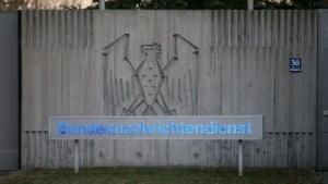Deutsches Prism: BND will 100 Millionen für Internetüberwachung ausgeben