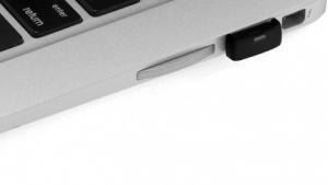 Speichererweiterung für Macbooks