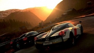 Drive Club (Playstation 4, Bild: Sony)
