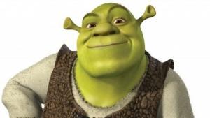 Shrek und sein sprechender Esel starten bald neue Serien.