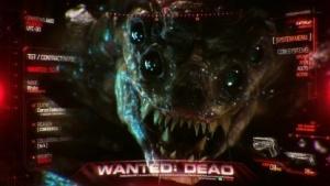 Ausschnitt aus dem Prey-2-Trailer von der E3 2011