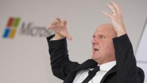 Brazil: Microsoft wollte subventionierte Amazon-Konkurrenz schaffen