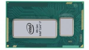 Mobiler Haswell mit Chipsatz auf einem Package (r.)