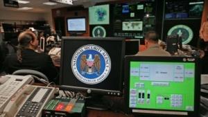 Die NSA weiß immer noch nicht, welche Daten Edward Snowden mitgenommen hat.