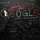 Suchmaschine: Google fehlt es an Emotionen
