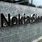 NSN: Nokia gibt 1,7 Milliarden Euro aus
