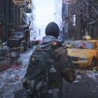 The Division: Gemeinsam New York ins Chaos stürzen