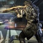 Dust 514: Sony hat Freigabeprozess für Free-to-Play überarbeitet
