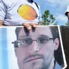 Whistleblower: Snowden beantragt Asyl in 21 Ländern
