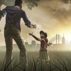 The Walking Dead: Zwischenepisode 400 Days kurz vor Veröffentlichung