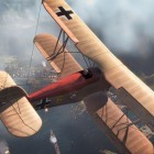 Wargaming.net: World of Warplanes fliegt in die Open Beta