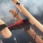 Wargaming.net: World of Warplanes fliegt in die Open Beta
