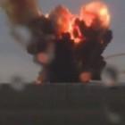 Raumfahrt: Russische Rakete stürzt nach dem Start ab
