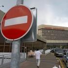 """Asylantrag: Aufnahme Snowdens aus """"politischem Interesse"""" möglich"""