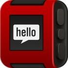 Smartwatch bei Best Buy: Pebble verärgert Kickstarter-Unterstützer