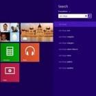 Smart Search: Microsoft will Werbung in Windows 8.1 einblenden