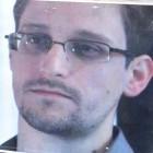 NSA-Whistleblower: Online-Petition für Snowdens Asyl in Deutschland
