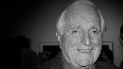 Dr. Douglas C. Engelbart