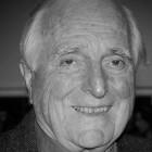 1925 - 2013: Mauserfinder Douglas C. Engelbart ist tot