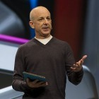 Steven Sinofsky: Ex-Windows-Chef erhält 14 Millionen US-Dollar zum Abschied
