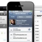 Intelligente Inbox: Yahoo kauft Xobni