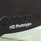 Neues SDK: Oculus Rift unterstützt nun auch Linux-Entwickler