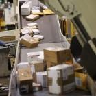 Überwachung: USA scannen jede Snail-Mail
