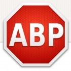 Adblock Plus: Deutschlands heimliche Werbemacht