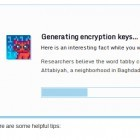 Cryptocat: Verschlüsseltes Chatsystem gebrochen