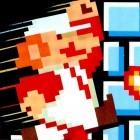 Super Mario Bros.: Artikel zu Marktforschung bei Nintendo