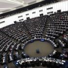 Prism: EU soll Weitergabe von Fluggastdaten aussetzen
