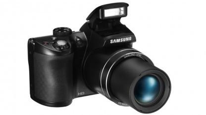 Samsung WB110