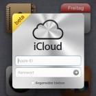 Online-Bürosoftware: iWork for iCloud für Entwickler gestartet