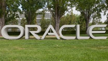 Linux-Kernel: Oracle umgeht GPL-Funktionen des Linux-Kernels