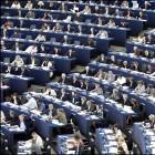Europäische Union: Europaparlament will Cyberkriminalität härter bestrafen