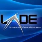 Unix-Desktop: LXDE treibt Qt-Port voran