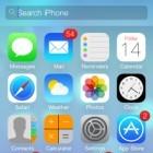 iPhone-Hacking: Kein Jailbreak für iOS 7?
