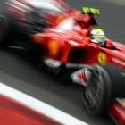 Arbeitswelt: Ferrari-Mitarbeiter mit Mail-Limit