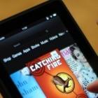 Kindle Fire HD: Amazon senkt Preis für 7-Zoll-Tablet