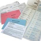 Hacking: Wahlbetrug leicht gemacht