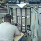 Telekommunikation: Installation eines Vectoring-Anschlusses kostet 300 Euro